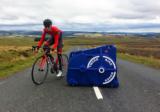 TBB-RoadBikeBox.jpg