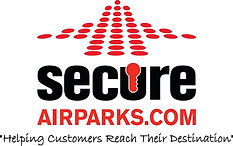 secure logo with slogan_edited.jpg