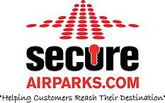 secure logo with slogan_edited.jpg