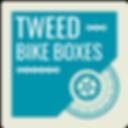 Bike Box for hire in Edinburgh and the Scottish Borders