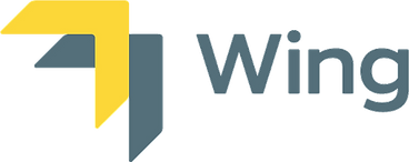 Wing_(company)_logo.png