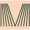 Logo M_4.png