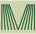 Logo M 3.png