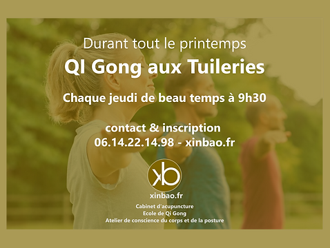 Qi Gong tuileries_4.png