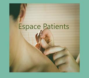 espace patient.png