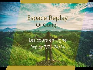 Qi Gong en ligne replay-1.png