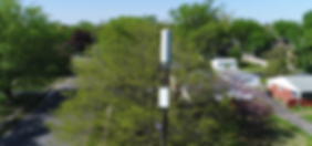 verizon-small-cell_edited.png