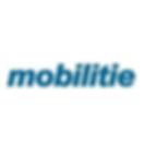 mobilitie-squarelogo-1442380193998.png