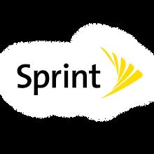 Sprint_Logo-white-bg.png