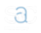 SAC_Nokia_White_Transparent-04-05-1.png