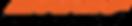 BNSF_logo-trans-640.png