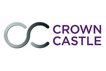 crowncastle_600x400.jpg