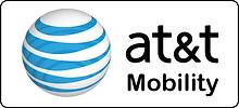 ATT-Mobility-Logo.png