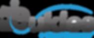 Logo_EUKLES.png