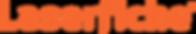Laserfiche_logo.png