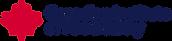 CIFS Logo.png