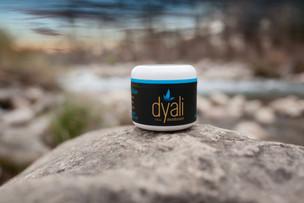 Dyali-17.jpg
