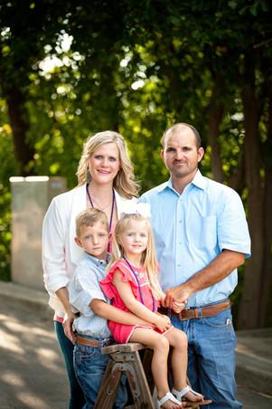 Prochaska Family-7.jpg