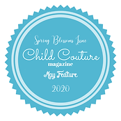 Child+Couture+magazine+(1).png