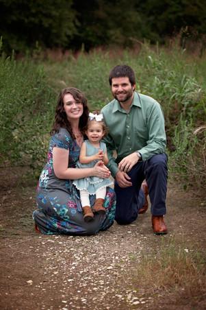 Nuckols Family-8.jpg