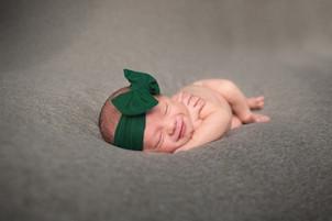 Babies-11.jpg