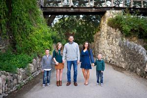Wallace Family-1.jpg