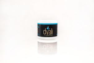 Dyali-5.jpg