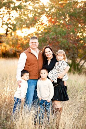 Billings Family-5.jpg