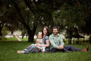 Nuckols Family-32.jpg