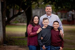 Clower Family-39.jpg