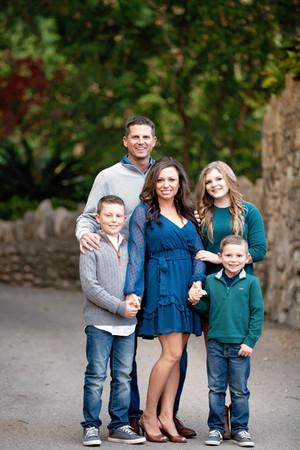 Wallace Family-13.jpg