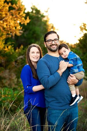 Way Whetstone Family-9.jpg