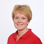 Katrin Aßmann