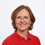 Kornelia Malewski