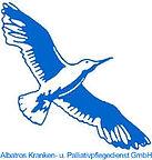Albatros Kranken- und Palliativpflegedienst GmbH