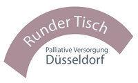Runder Tisch - Palliative Versorgung Düsseldorf