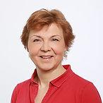 Monika Dräger