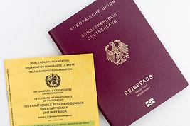 passport-6012613_1920.jpg