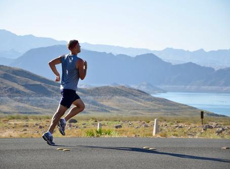 Muskelkrämpfe: Ursachen, Behandlung und Prävention