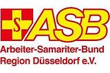 ASB-Duesseldorf.jpg