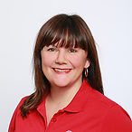 Jasna Perrone