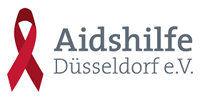 Aidshilfe Düsseldorf e.V.