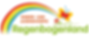 Kinder- und Jugendhospiz Regenbogenland