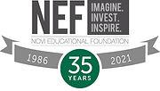 NEF 35 Year_Logo 2.jpg