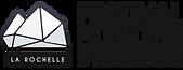 logo-fifav-2019.png