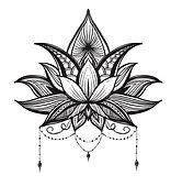 logo fleur noir.jpg