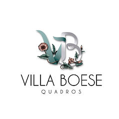 Villa_Boese_redesign_final_02.jpg