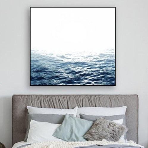 QUADRO SEA BACKGROUND