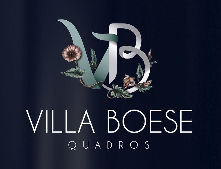 Villa_Boese_redesign_final site1.jpg