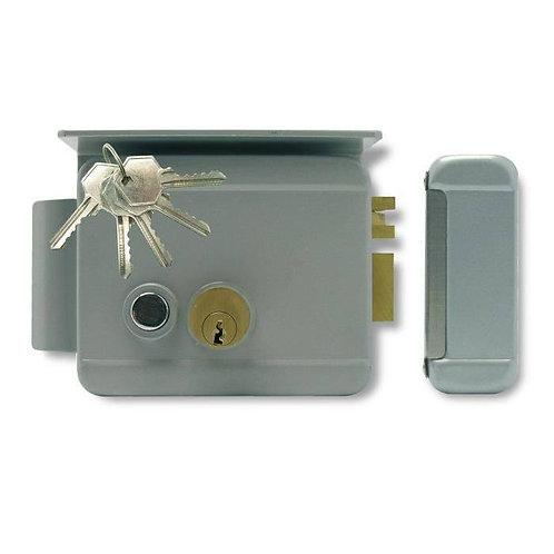 EXTEL Serrure électrique réversible WE 5001/2 BIS
